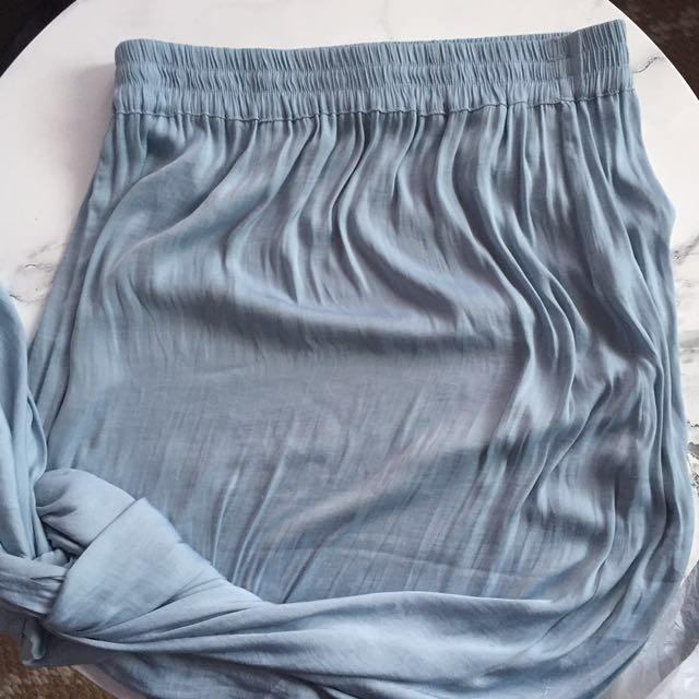 Glassons long skirt • size 10