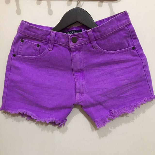 Hotpants / Celana pendek