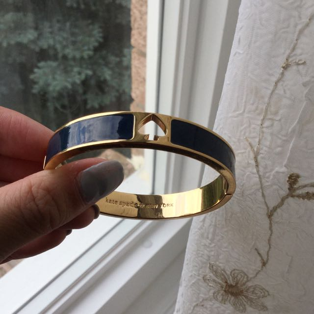 *REDUCED* Kate Spade Bracelet