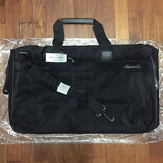 Kenneth Cole Traveling bag