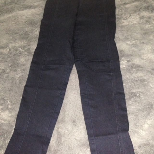 Legging jeans Executive