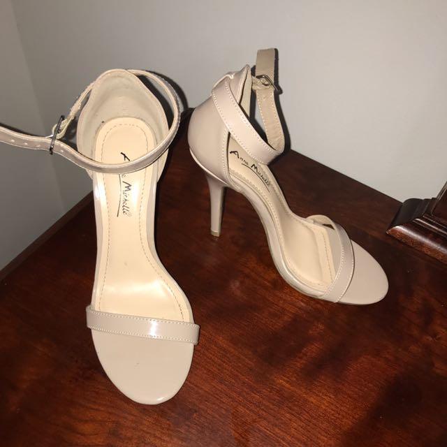 Lolashoetique Shoes