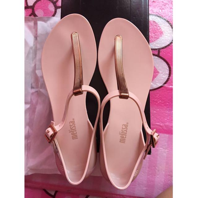 Melissa Shoes Honey Sdnf8Z1Dc