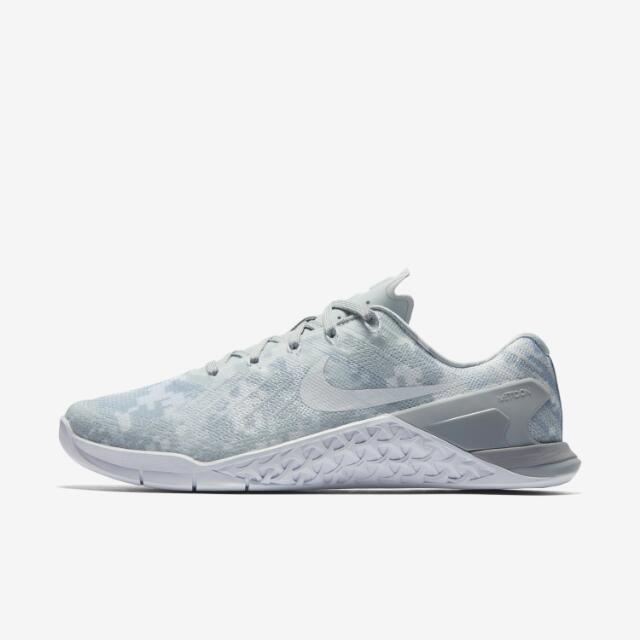 Nike 女鞋