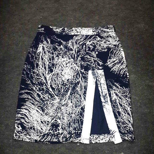 Original Clothing Rok