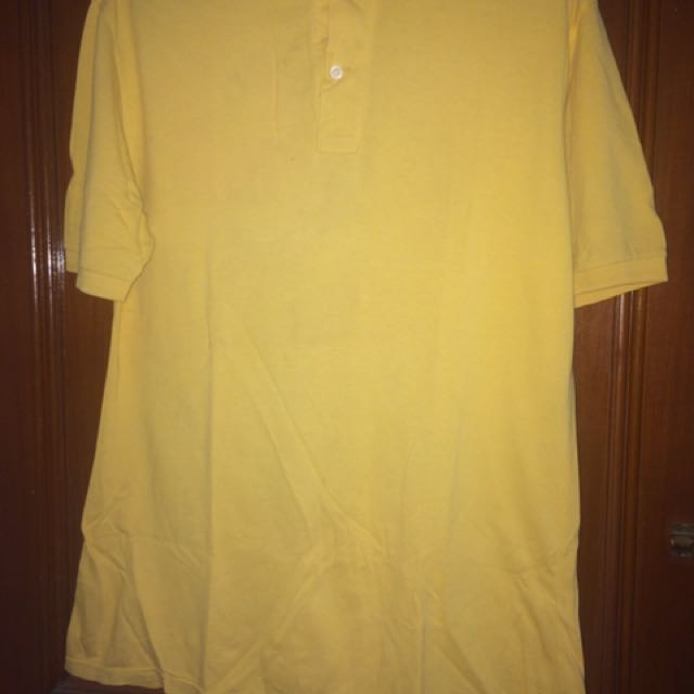 Polo Shirt Brand Luxury