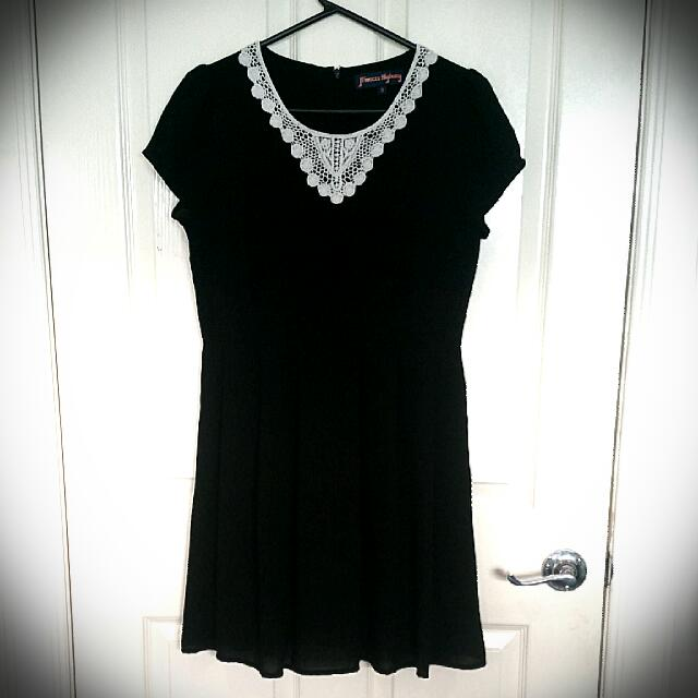 Princess Highway Dress Size 10
