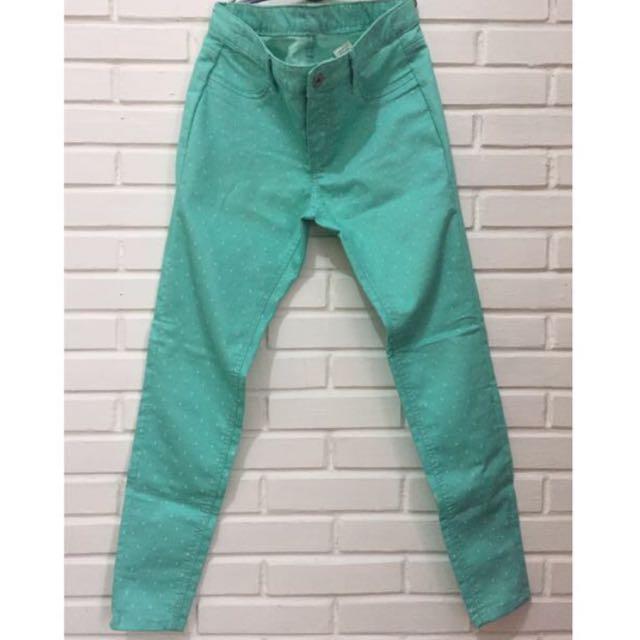 SALE - Giordano Jeans (ori)