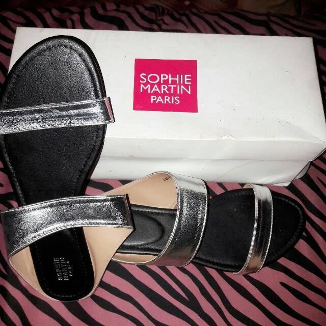 Sandal Sophie Martin