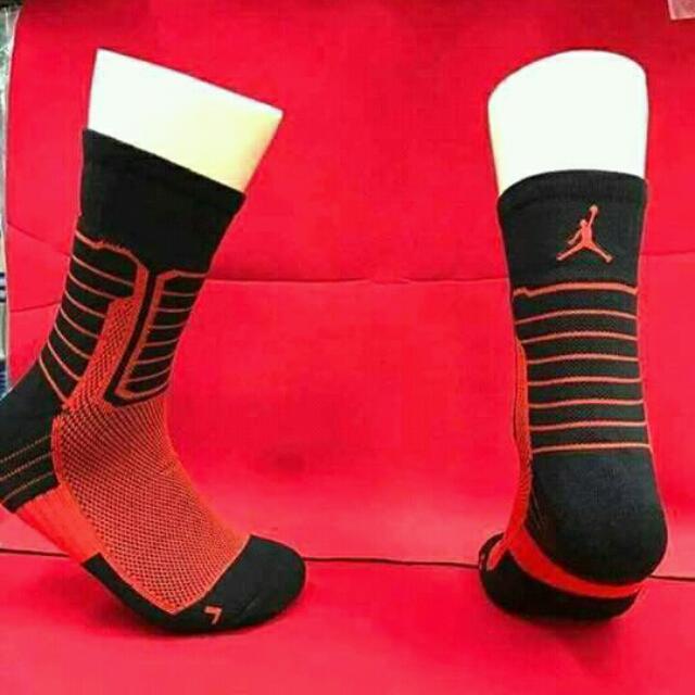 Socks,