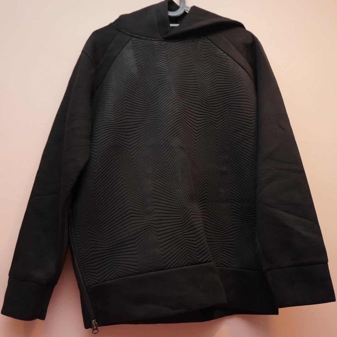 Sweater Hoodie Sensual PMA Korea