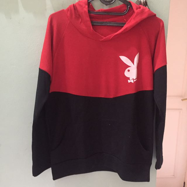 Sweater Playboy