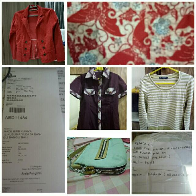 Trusted Seller #8
