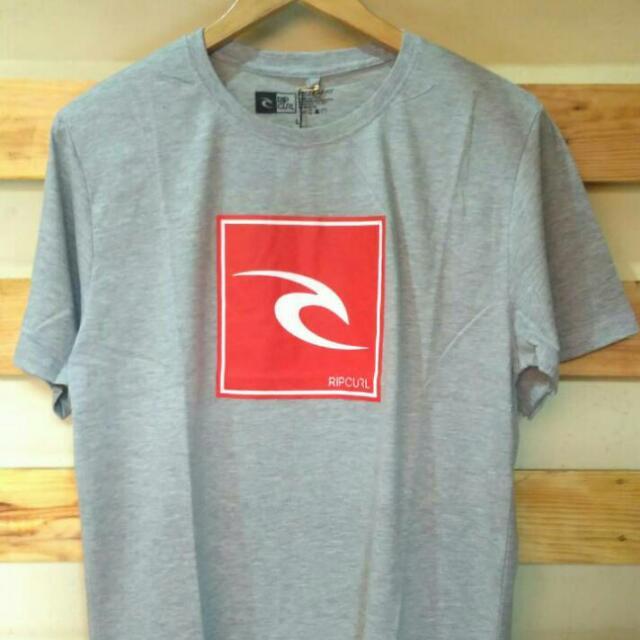 T-Shirt Ripcurl Combet 30s