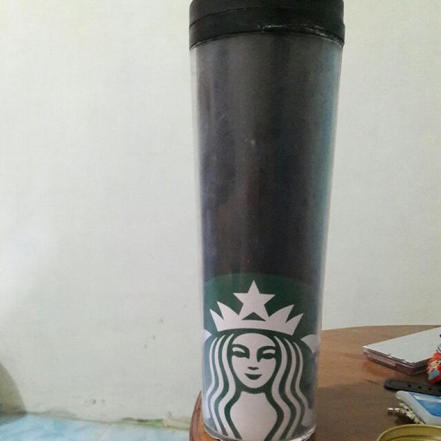 Tumblr Starbucks ORI Beli di U.S.