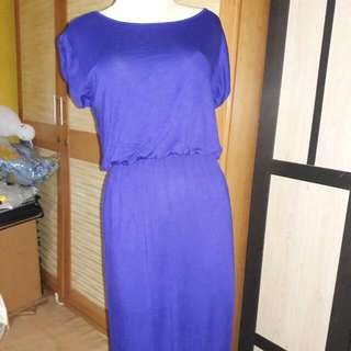 Long dress Dorothy perkins