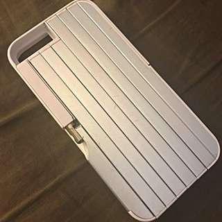 iPhone6 Selfie Stick Case