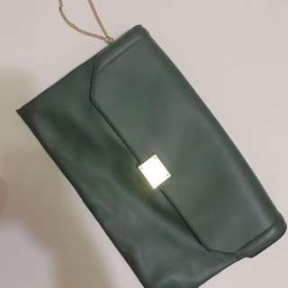 Aldo手拿包