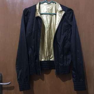 Jacket Boomber