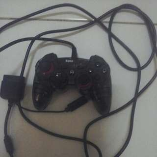 controller for ps2 and ps3
