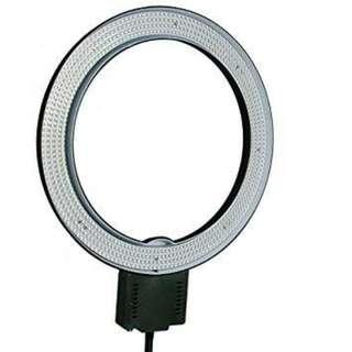 Ringlight LED