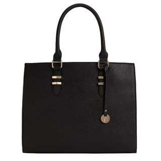Toquerville Bag