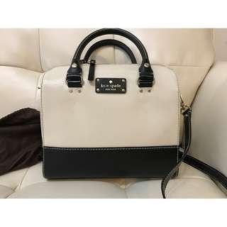 Gorgeous Authentic Kate Spade Bag