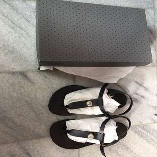 Ornel Linea Shoes New Size 39