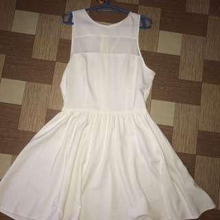 H&M Dress Bought In Dubai
