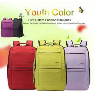 Tigernu School Bags Casual Travel Backpack T-B3152