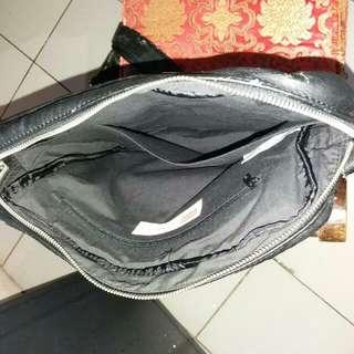 Levis Bag