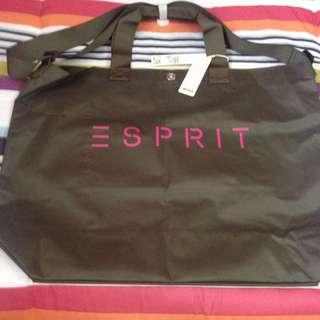 Authentic Esprit Bag