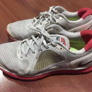 Nike Lunarlon Running Shoes