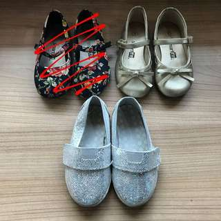 Payless Brand Shoes