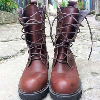 Free Shipping Boots