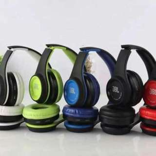 JBL Bluetooth Headset