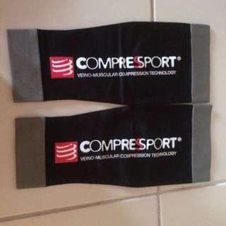 Orig. Compression Sport