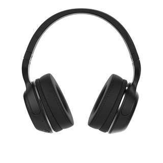 SKULLCANDY HESH 2 WIRELESS (NEW) 1 YEAR WARRANTY!