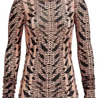H&M Sweater Studio Size S