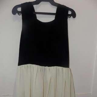 Sunday Dress