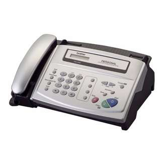 Brother Fax Machine 236S