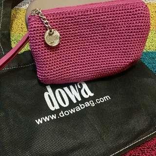 DOWA (New)Original