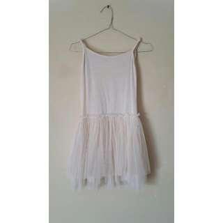Dress Balerina