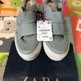 NEW Zara Shoes
