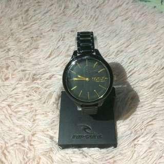 Ripcurl Black Watch