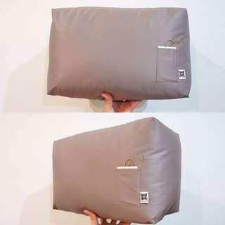 Bag Pillow / Bag Shaper