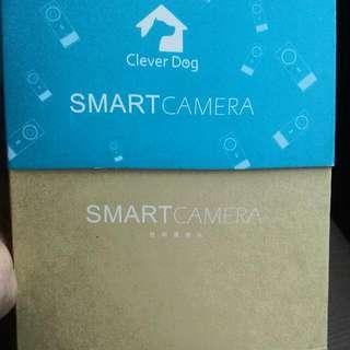 SMART Camera Wifi /GSM