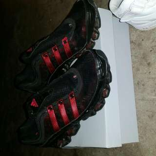 ADIDAS SNEAKERS SIZE 12MENSUS