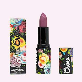 Authentic Lime Crime Charmed Perlees