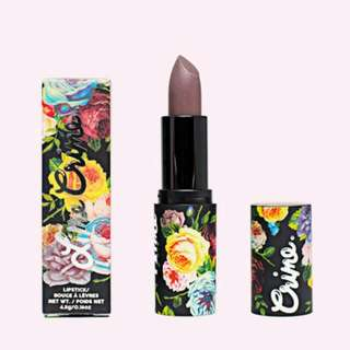 Authentic Lime Crime Gemma Perlees